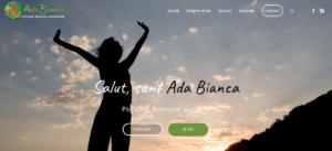 PrimeXTeam - Ada Bianca