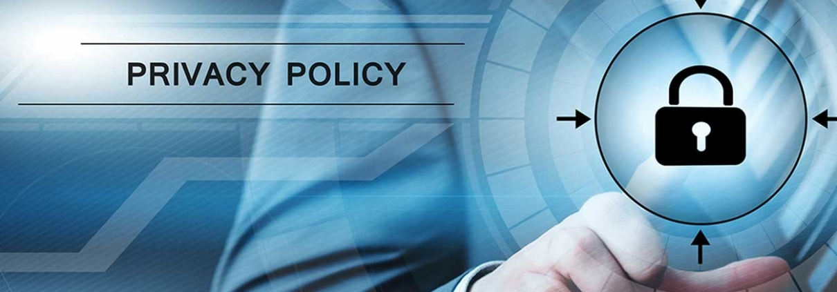 PrimeXTeam - privacy policy